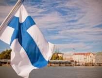 Finlanda intentioneaza sa dea...