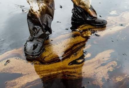 Marfurile, ajutate de dolarul slab, insa deciziile OPEC bantuie titeiul, arata Saxo Bank