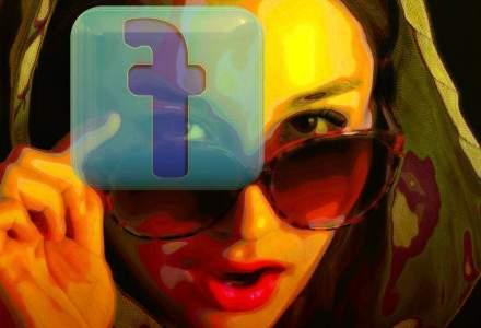 Facebook inchide divizia interna de R&D si mai multe aplicatii