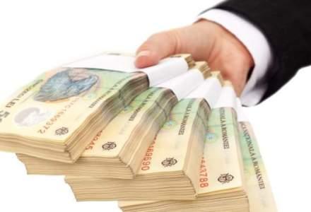 Hosu: Vineri vom avea discutii cu premierul privind salariul minim