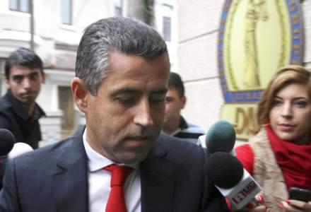 Remus Truica, retinut de DNA Brasov in dosarul retrocedarilor ilegale de terenuri