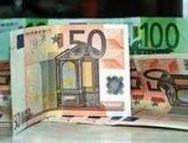FMI cere guvernelor sa...
