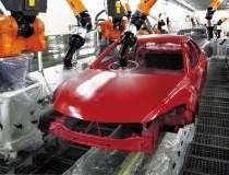 Mazda6 a ajuns la 2 milioane...