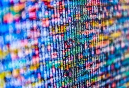 Lumea in 10 ani: Vom stoca de 20 de ori mai multe date, atacturile cibernetice vor creste de 180 de ori