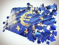 UE risca sa se destrame? Ce...