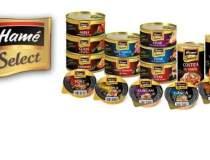 Orkla Foods preia Hame,...