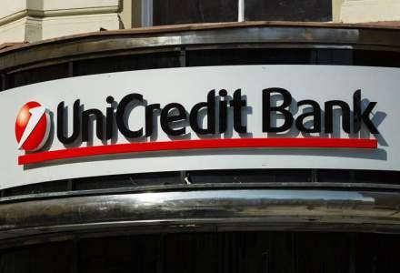 Parteneriat UniCredit - London Stock Exchange pentru sustinerea dezvoltarii IMM-urilor