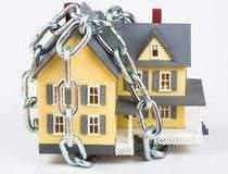 Banking in imobiliare: Un...