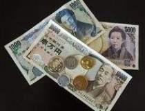 Japonia intervine pe piata...