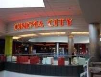 Cinema City investeste 5 mil....