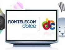 Romtelecom lanseaza alte 3-4...