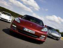 Peste 22.000 de Porsche...