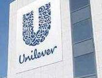 Unilever isi extinde...