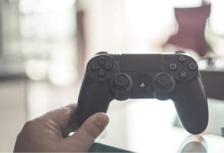 Sony ii invinge pe rivalii de la Microsoft chiar la ei acasa: vanzarile de console PlayStation 4, din nou peste Xbox One
