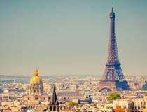 Jaf armat in Paris: au fost...