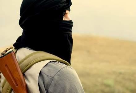 Afganistan: Fortele afgane pun capat unui asediu la Ambasada Spaniei din Kabul