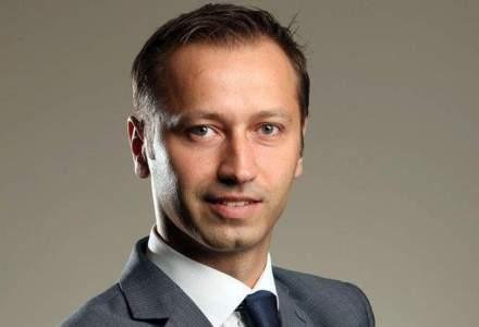 Seful Sony Romania: Clientii premium nu sunt impresionati de reduceri; atrage-i altfel