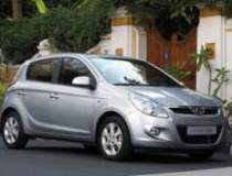 Pericol pentru Dacia si...