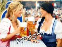 Radisson aduce Oktoberfest la...