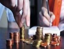 Cipru: Companiile ar putea...