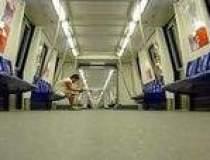 Metrorex majoreaza tarifele....