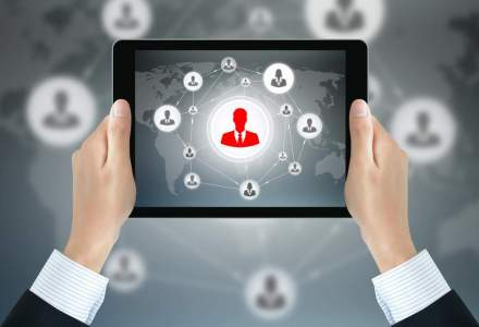 CV-ul video, noul model de CV care iti garanteaza angajarea