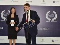 Gala Wall-Street.ro:...