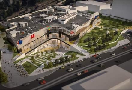 """Familia Pogonaru ia in calcul deschiderea unui nou centru comercial: """"Inca este loc pentru dezvoltarea de noi mall-uri in Capitala"""""""