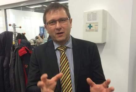 Alcatel- Lucent investeste de 2 milioane de euro in relocare, angajari si extindere