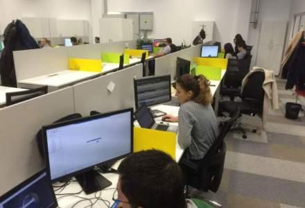 Aici sunt romanii certificati de NSA: luni intregi de scrutine si teste, in cel mai mare centru Alcatel-Lucent din lume