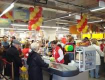 Tranzactia Billa - Carrefour,...