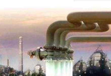 RRC si Rompetrol Petrochemicals intra in revizie