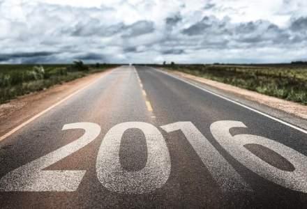 2016 pe Bursa: Nu se va imbogati nimeni, dar castigurile depasesc 10%