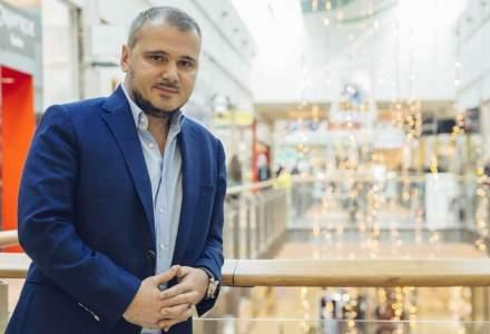 Un roman preia conducerea Baneasa Developments: cine este Arthur Popa, noul CEO al dezvoltatorului imobiliar
