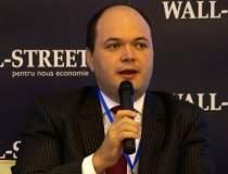 Ionut Dumitru: Deficitul...