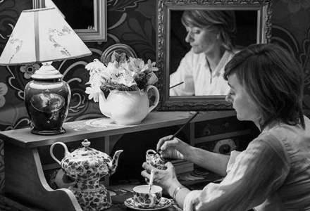 Cadouri de lux create de antreprenori romani pe care le poti oferi de Craciun