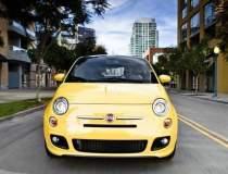 Piata auto a crescut cu 17%,...
