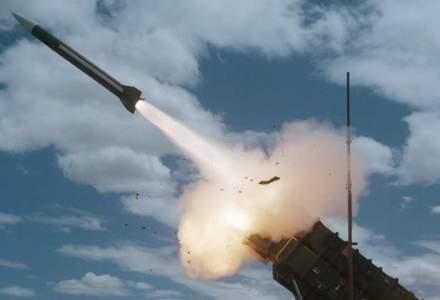 NATO trimite sisteme antiaeriene in Turcia, dar vrea evitarea incidentelor cu Rusia