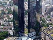 Deutsche Bank isi majoreaza...