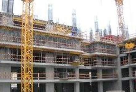 Dezvoltator imobiliar: Bancile sunt mai deschise la discutii fata de anul trecut