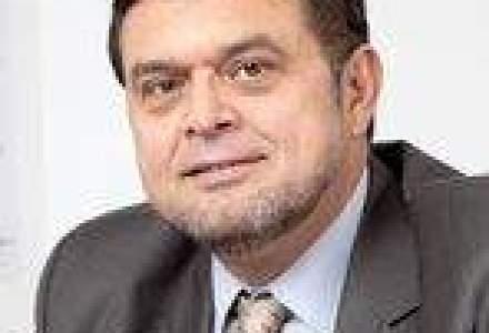 Gabriel Matauan se va ocupa de miile de angajati de la Rosia Montana