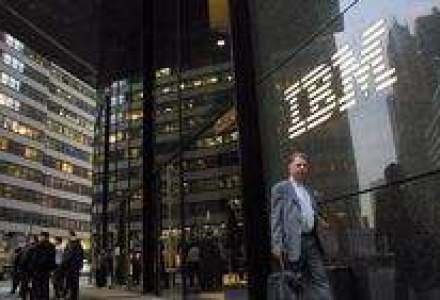 IBM va implementa servicii IT pentru Bharti Airtel
