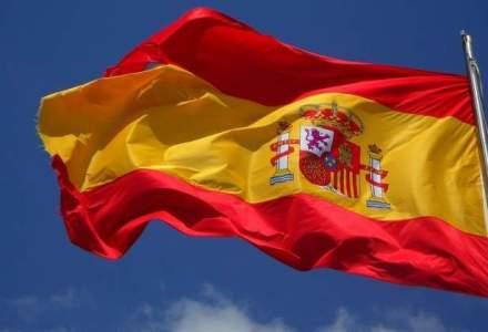 Peste 36 de milioane de alegatori, chemati la urne in Spania