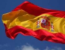 ALEGERI SPANIA: se scrie...