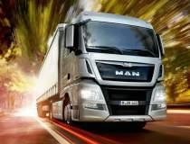 MHS lanseaza un brand pentru...