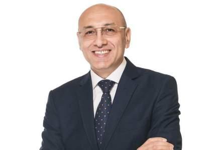 Petre Nicolae, CBC Romania: Cuvantul cheie in training ar trebui sa fie transformarea