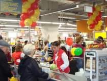 Carrefour anunta in mod...