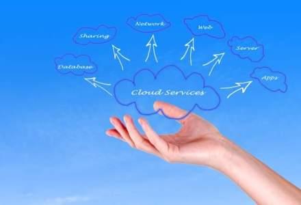 Gamificarea si serviciile software, un trend si pe piata de HR