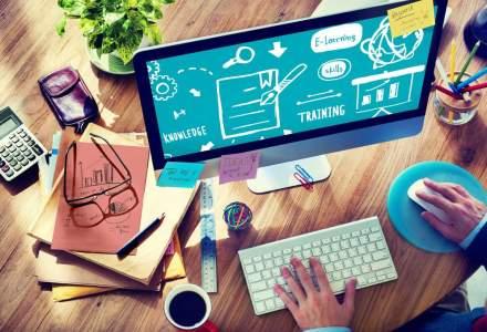 SAP Romania: Companiile se plang ca nu au oameni competenti, dar nu au solutii care sa ii faca mai buni