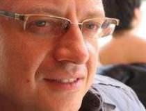 Sorel Radu, consultant pentru...